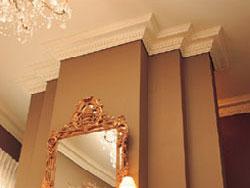 decorsysteme decor elemente stuck elemente wabern bern ostermundigen stuckdekor. Black Bedroom Furniture Sets. Home Design Ideas